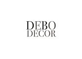 Debo Decor LLC