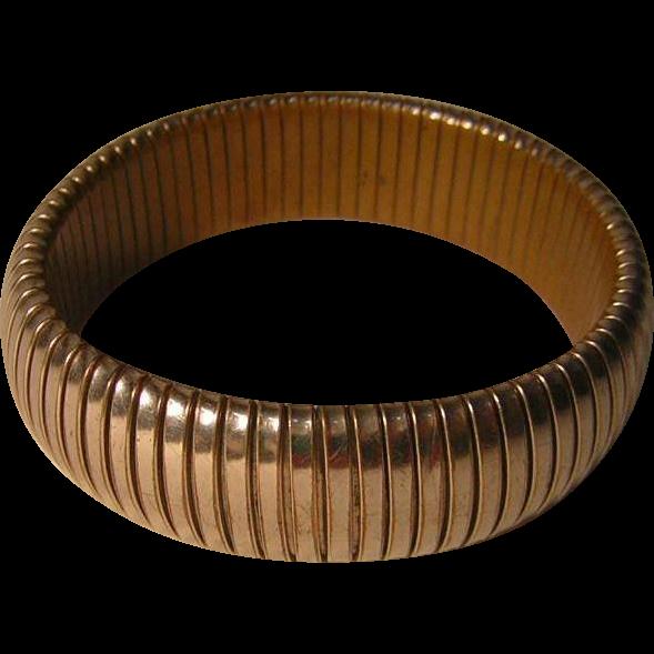 Vintage Industrial Modern Style Bracelet