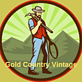 Gold Country Vintage