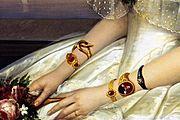 JYMankin Jewelry