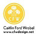 CFW Design