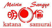 Meirin Sangyo Co.,Ltd logo