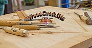 WoodCraft Biz