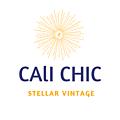Cali Chic logo