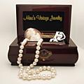 Mira's Jewelers