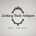 Looking Back Antiques