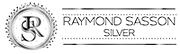 Raymond Sasson Silver, Inc