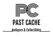 Past Cache LLC logo