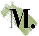Mierop Fine Arts logo