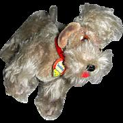 Snobby Steiff for Terri Lee dolls