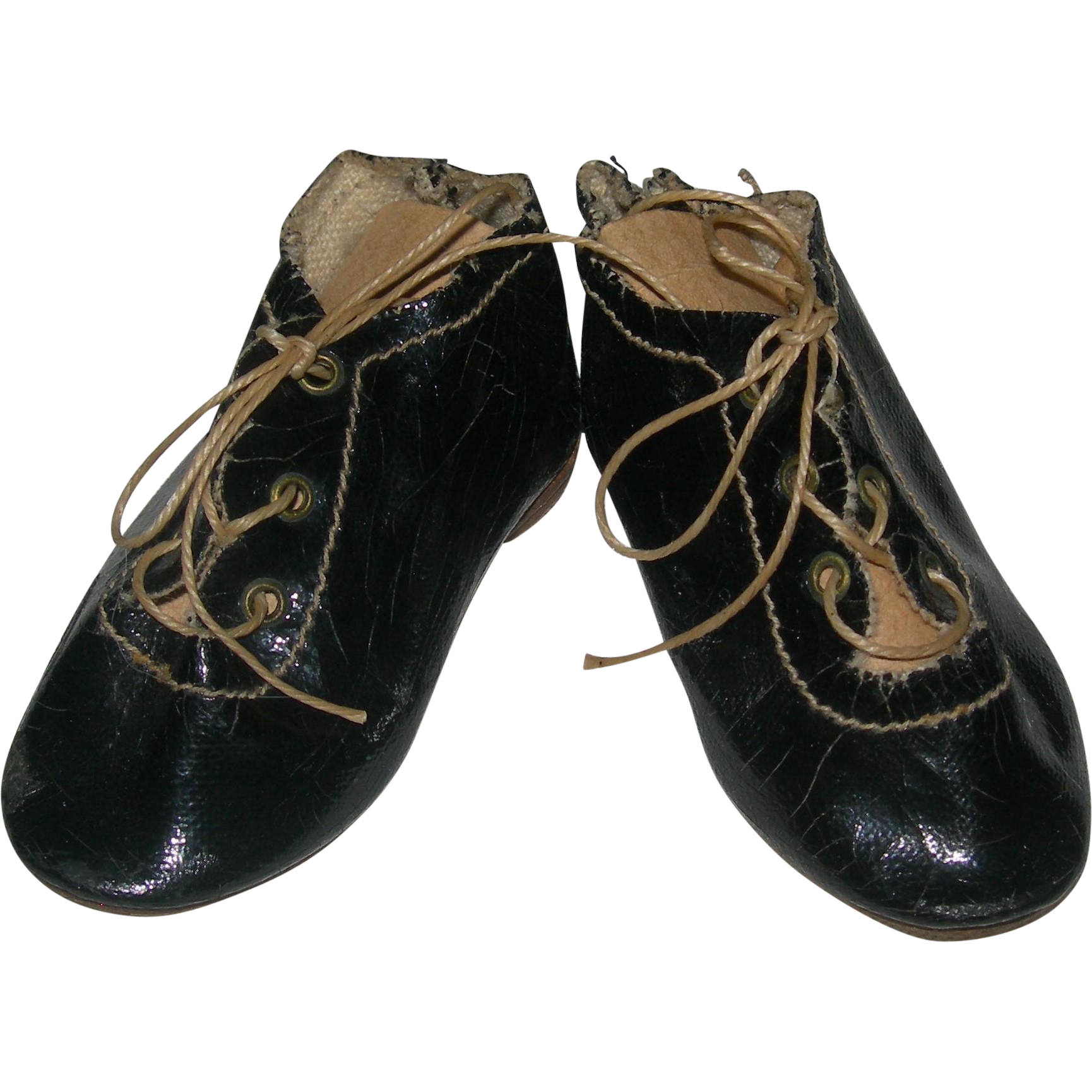 german shoes 28 images reproduction german wwii black
