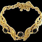 Barerra for Avon Granada Necklace