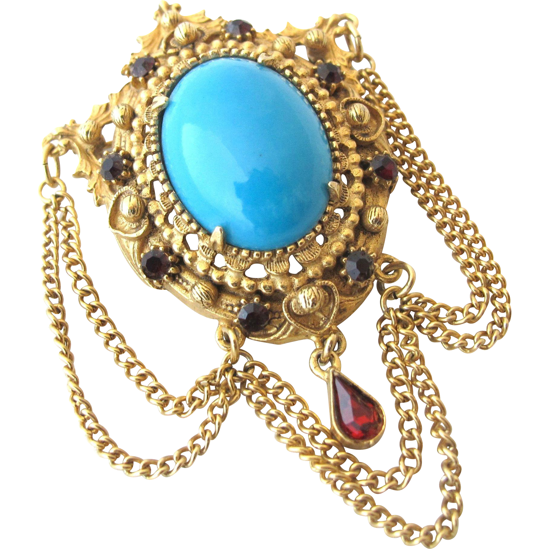 pin finds jewelry product sarahoo estate costume img online brooch
