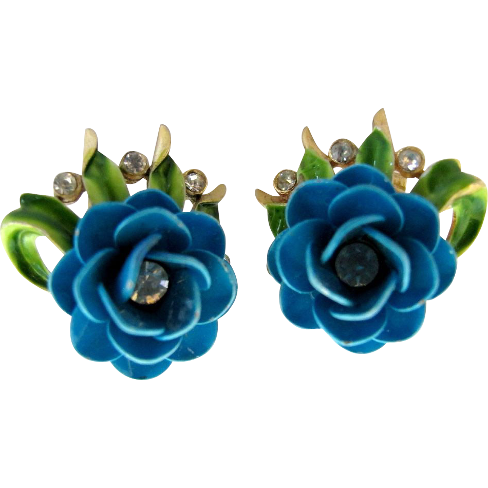 Blue Flower Crown Transparent Flowers Online 2018 Flowers Online
