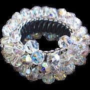 Vintage Cha Cha Expansion Bracelet
