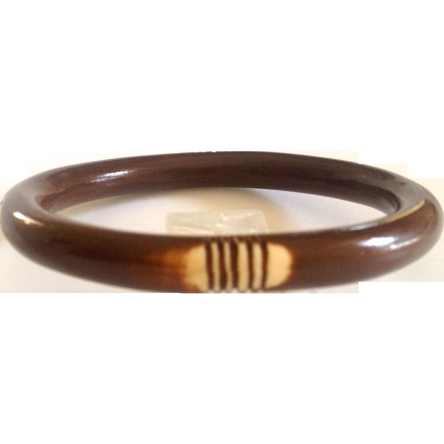 how to make resin bangle bracelets