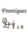 Frantiques