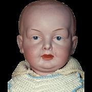 Einco Baby Cutie