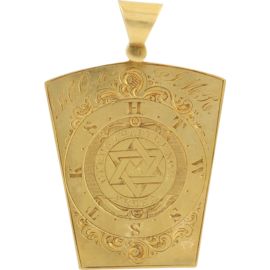 Antique Mark Master Keystone Fob 18k Yellow Gold York Iphone Wallpapers Free Beautiful  HD Wallpapers, Images Over 1000+ [getprihce.gq]