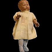 14 inch Schoenhut Toddler (14/107)