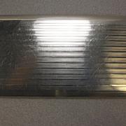 """Large 6"""" long Gorham Sterling Cigarette Case"""