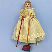 Anfoe Broom & Dust Mop