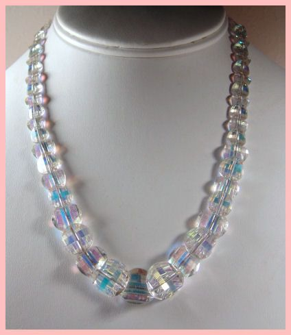 catalog larger beads crystal for faceted view craft click jewelry here a making beading products