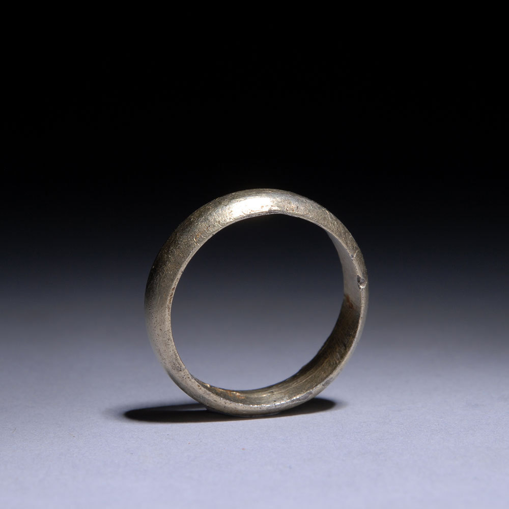 poesy posy ring 17th century gold 10k hold