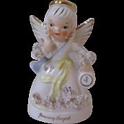 Napco January Angel