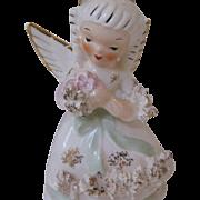 Napco May Angel