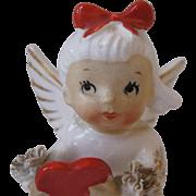 Napco February Angel