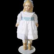 MIB Kathy Redmond Portrait Doll Alice UFDC 1990