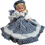 Furga Girl all original, Made in Italy