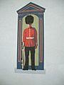 Redcoat Antiques