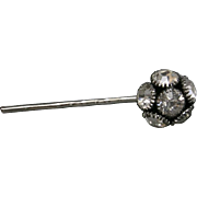 Rhinestone Bobby Pin BRIDES perfect for Special occasion