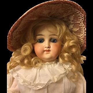 Gorgeous Belton Doll