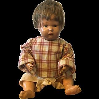 Schoenhut Baby