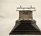 Matsuri Japanese Art