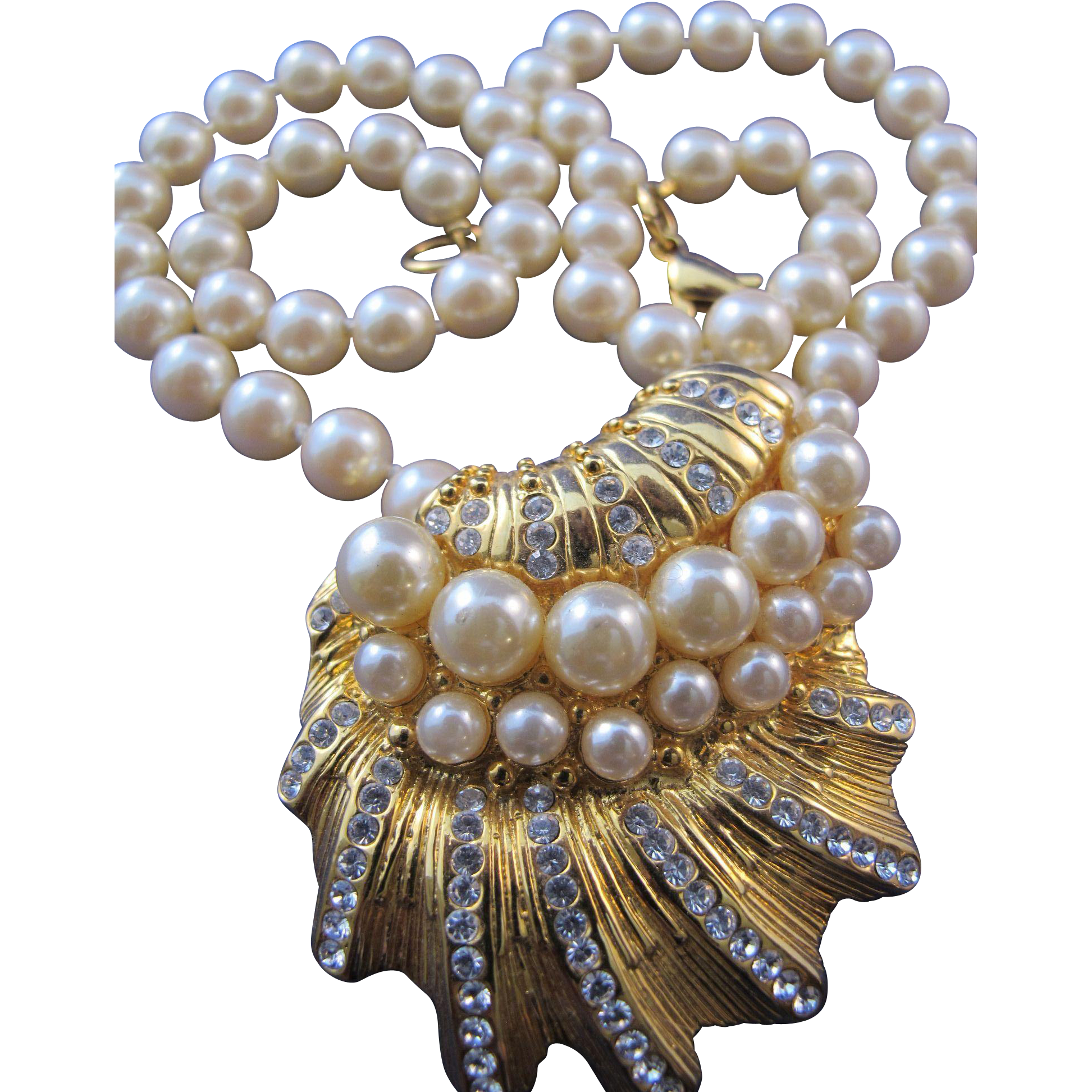 Edgar Berebi Jewelry The Best Photo Vidhayaksansad