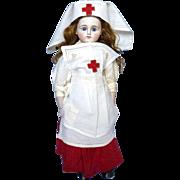 Great 19inch Belton Type Doll