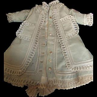 Antique /original dress