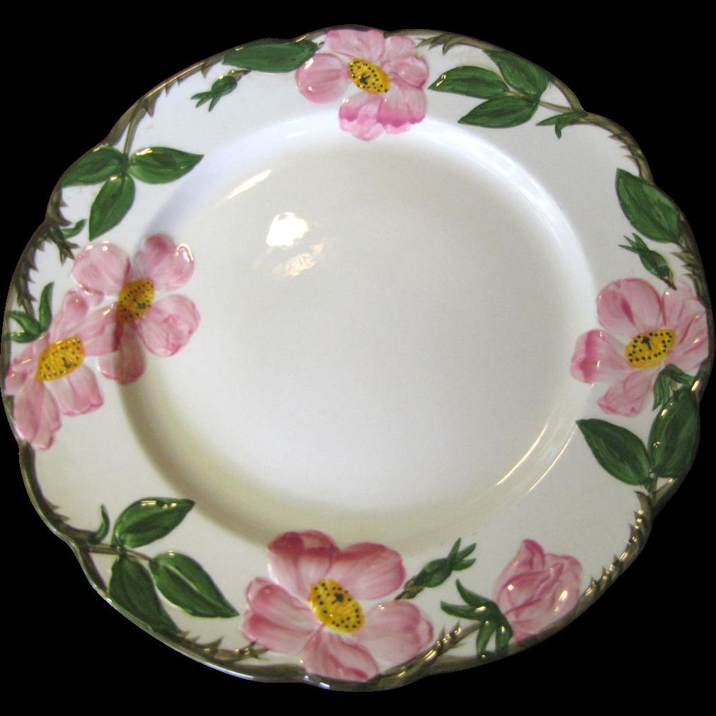 dating desert rose china