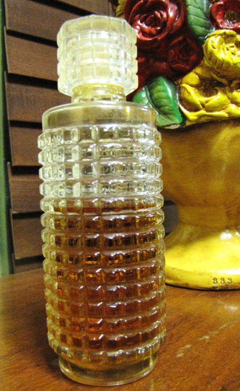 Avon Perfume Bottles 1960s Image Collections Bottle