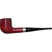 Vintage Dr. Grabow Royal Duke Briar Smoking Pipe‏