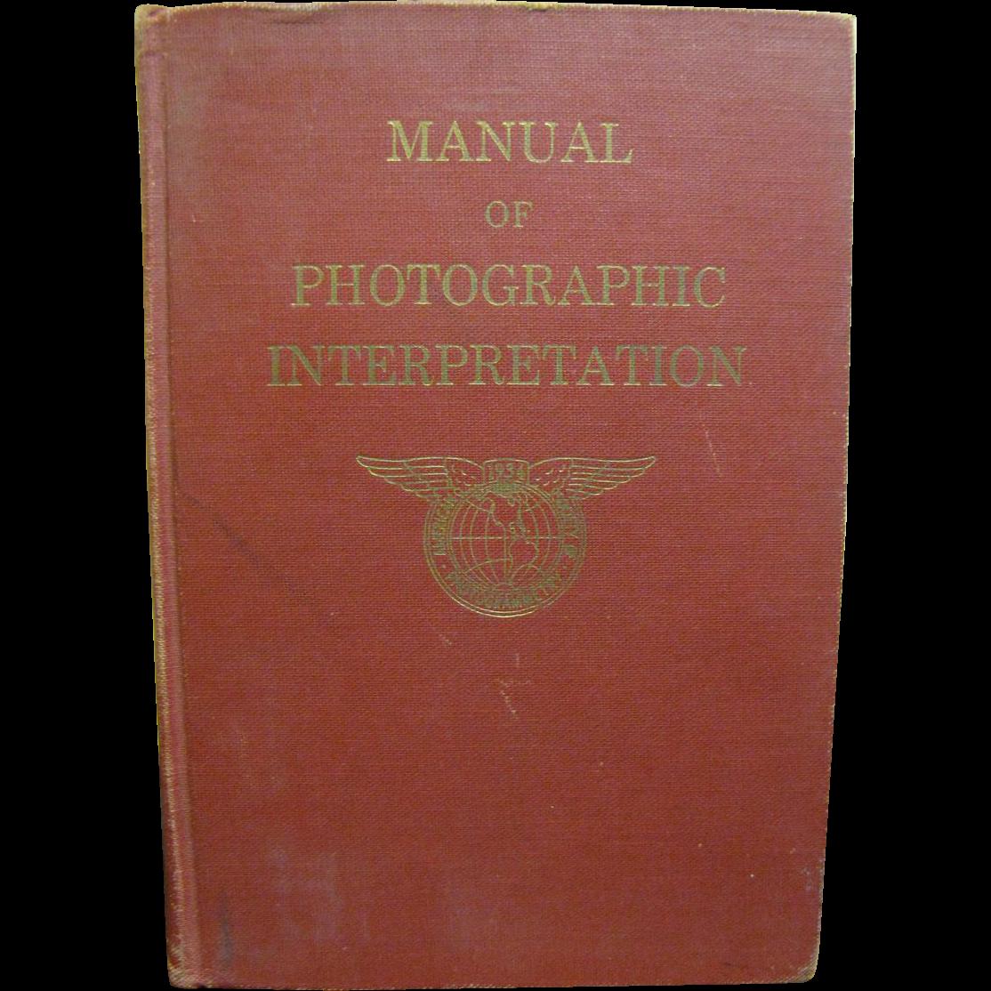 Handbook of Environmental