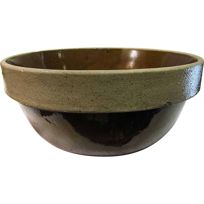 ceramic mixing bowl ceramic serving bowl ceramic fruit bowl