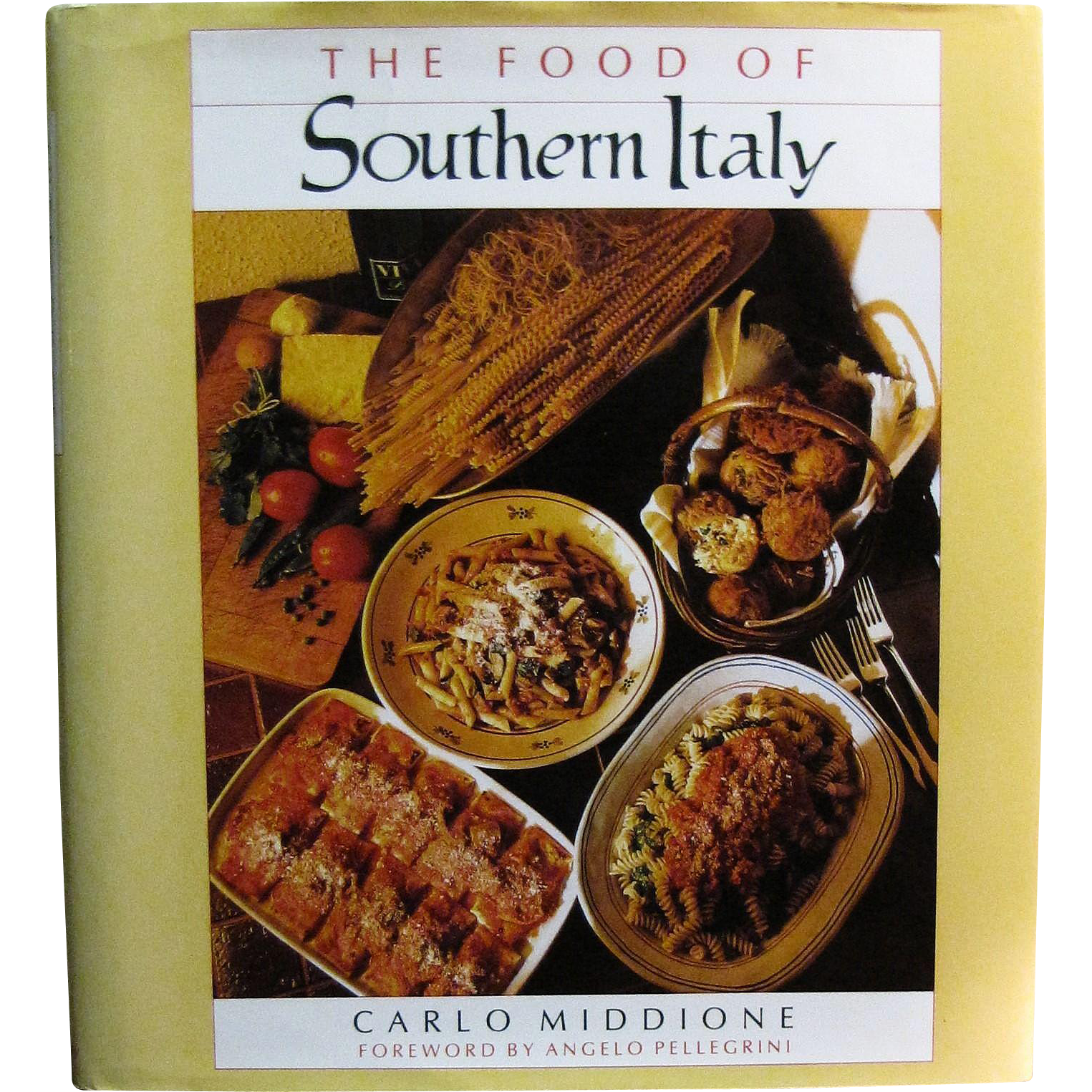 "a study of southern italian cuisine If you go to southern italy, for example, the dishes you try will have seafood,   studies show, however, that this is not just about ""trying the food""."