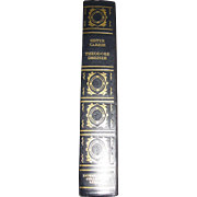 Sister Carrie - Theodore Dreiser - International Collector's Library, HC