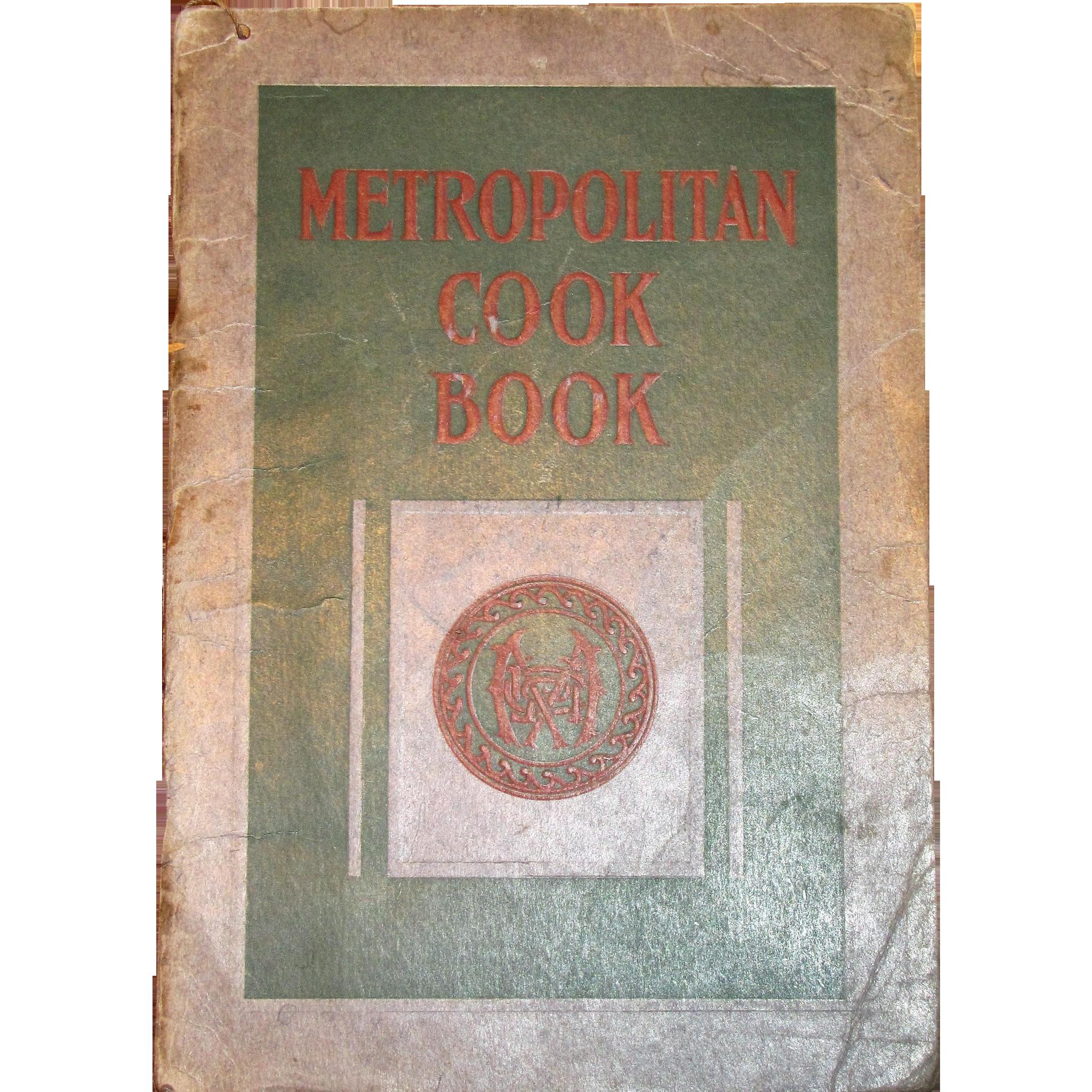 book Bau und Bildung der