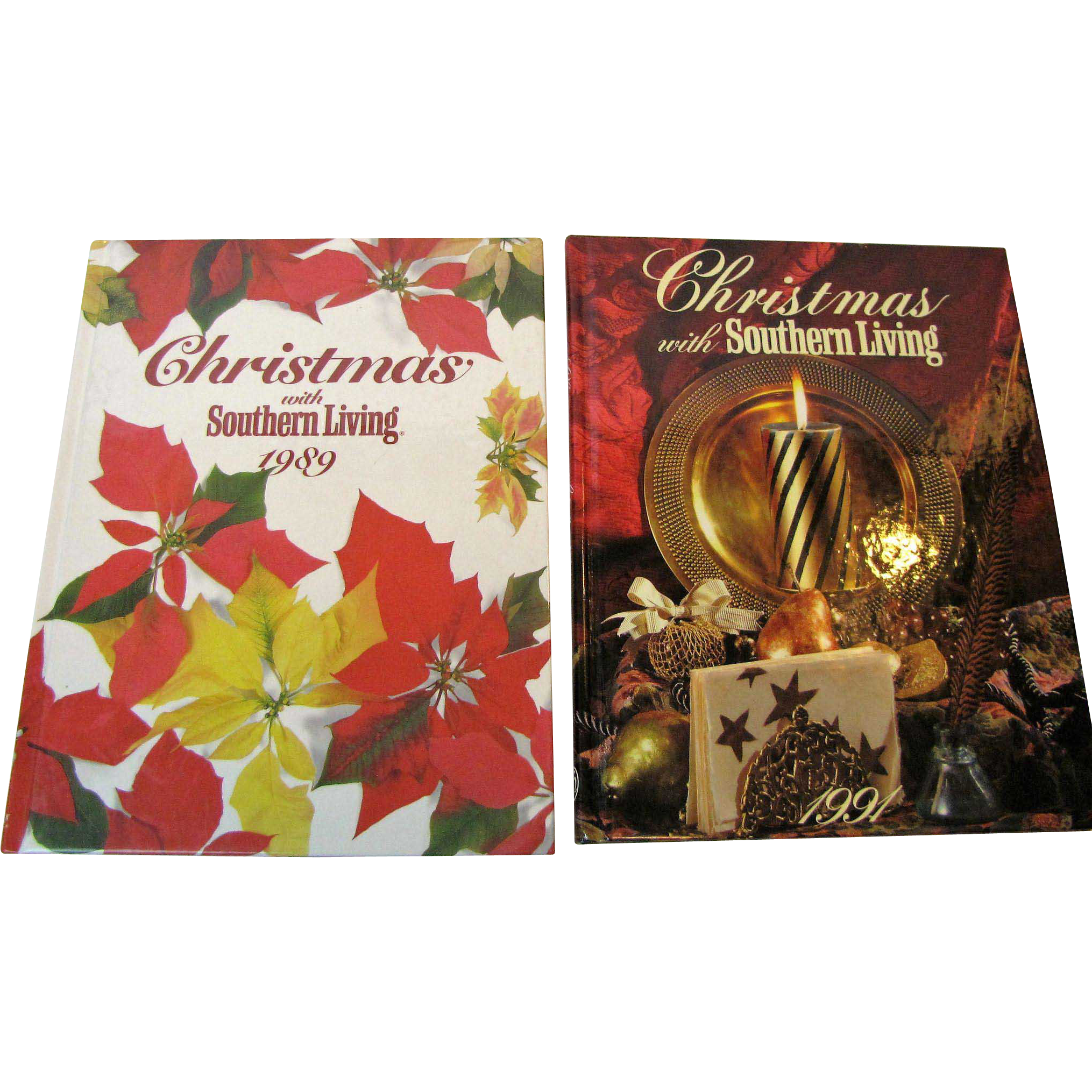 Christmas with southern living do it yourself crafts and for Do it yourself christmas ornaments crafts
